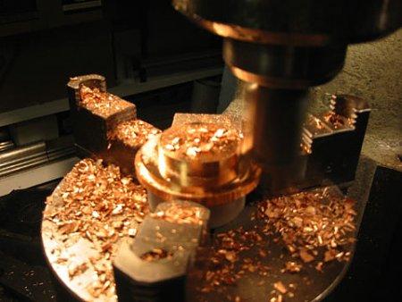 Mani d'oro, i waterblock fatti in casa nel mondo-sm_wb06.jpg