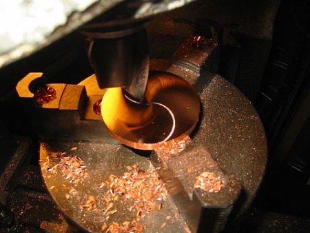 Mani d'oro, i waterblock fatti in casa nel mondo-sm_wb07.jpg
