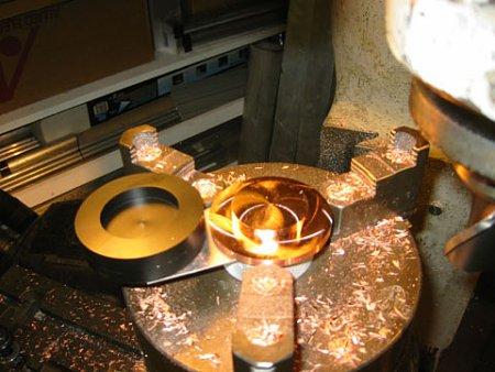 Mani d'oro, i waterblock fatti in casa nel mondo-sm_wb08.jpg