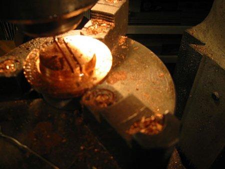 Mani d'oro, i waterblock fatti in casa nel mondo-sm_wb11.jpg