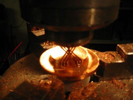 Mani d'oro, i waterblock fatti in casa nel mondo-sm_wb12.jpg