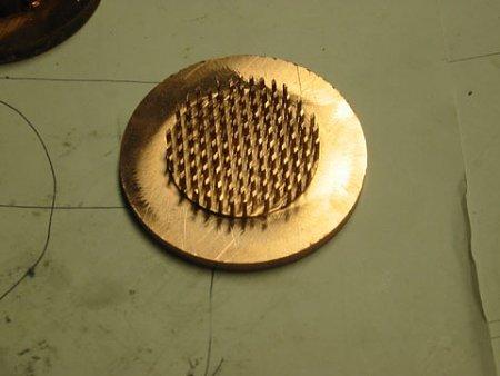 Mani d'oro, i waterblock fatti in casa nel mondo-sm_wb14.jpg