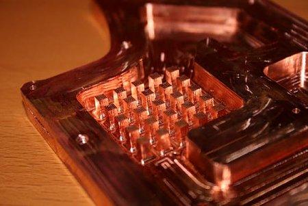 Mani d'oro, i waterblock fatti in casa nel mondo-img_4295.jpg