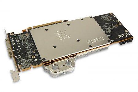 5870 EK VS 5870 aquacomputer-ek-fc-5850-5870-ram-backplate-nickel-mounted_800.jpg