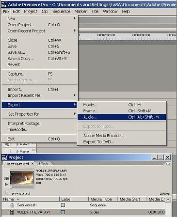 Mp3 dai DVD-audio1.jpg