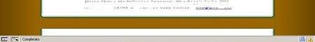 Header spostato con explorer 7.0.5730.11?-ghisirds_site_error.jpg