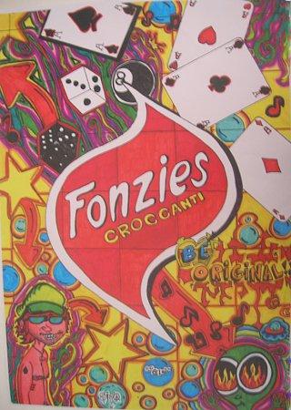Concorso Fonzies Be Original-fonzies-original.jpg