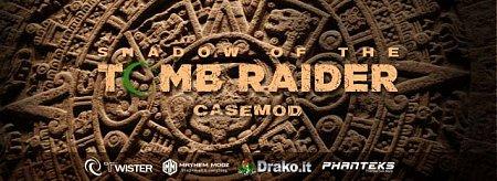 Tomb raider casemod-tombraider-mod-1.jpg