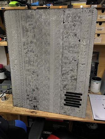 Tomb raider casemod-foto-23-01-19-22-13-07-1.jpg
