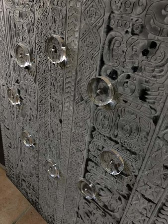 Tomb raider casemod-foto-24-01-19-13-52-35-1.jpg