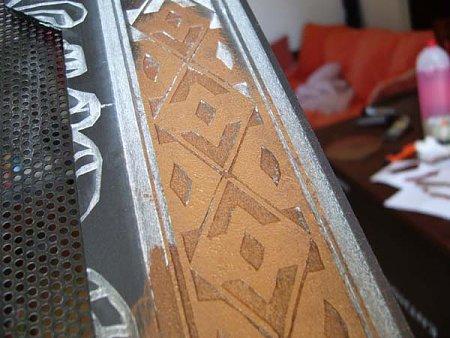 Tomb raider casemod-p1150128.jpg