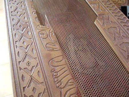 Tomb raider casemod-p1150155.jpg