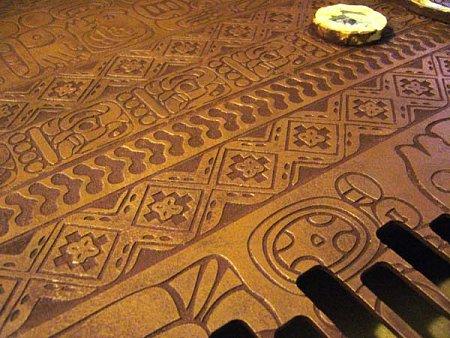 Tomb raider casemod-p1150224.jpg