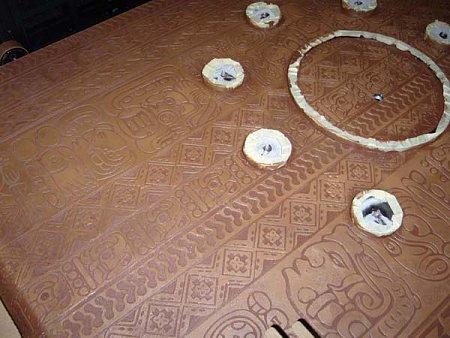 Tomb raider casemod-p1150223.jpg