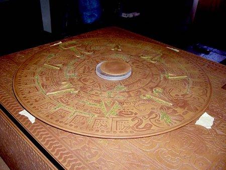 Tomb raider casemod-p1150258.jpg