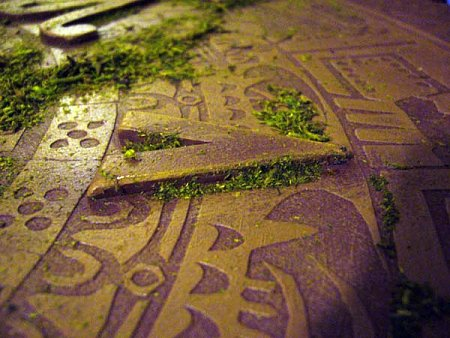 Tomb raider casemod-p1150255.jpg