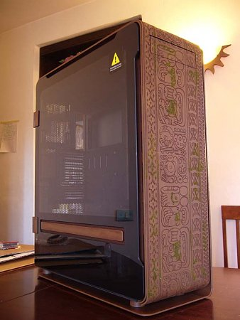 Tomb raider casemod-p1150286.jpg