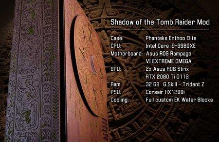 Tomb raider casemod-tombraider30.jpg