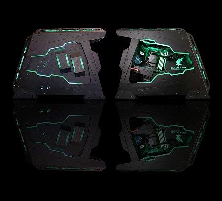 Black Hawk PC Mod Scratch Build-5kvl8wb.jpg