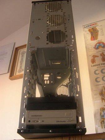 Trasformare Case ATX in BTX-4a.jpg