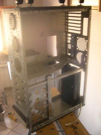 Trasformare Case ATX in BTX-2.jpg