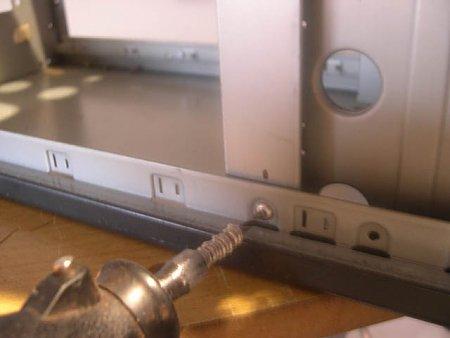 Trasformare Case ATX in BTX-12.jpg