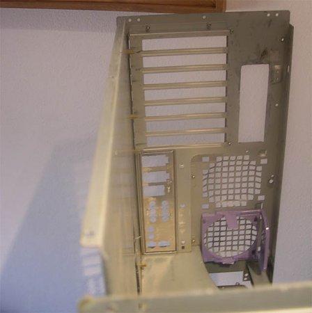 Trasformare Case ATX in BTX-7.jpg