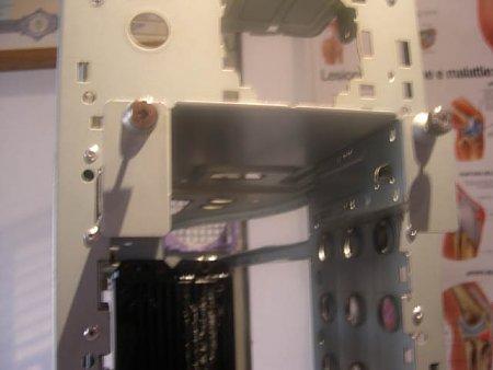 Trasformare Case ATX in BTX-9.jpg