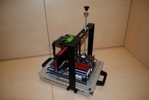 Super Dimastech Benchtables V2 5 Hardware Canucks Forskolin Free Trial Chair Design Images Forskolin Free Trialorg