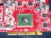 Ati Radeon9500@FireGL X1