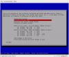 Installazione Debian 6 - Parte 2