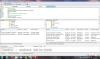 Installazione Debian 6 - Configurazione vsftpd per la rete locale