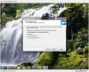 Installazione Debian 6 - Transmission remote GUI