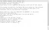 Installazione Debian 6 - Parte 10
