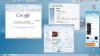 Windows Mode su Squeeze 64bit