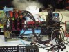 AMDsetup3.JPG