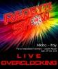 RedByte Milano
