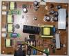 Scheda Madre LCD Benq 701