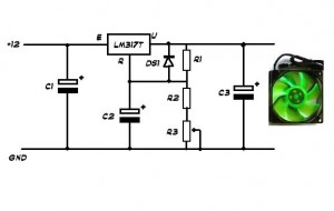 roswell wiring diagram with S Audio Tower on S Audio Tower as well