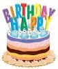 torta-di-compleanno-con-candele.jpg