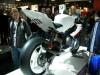 Bmw 1000 RR Superbike 2