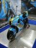 Suzuki Gsv-R MotoGp Capirossi