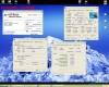 wprime32m_7.39.jpg