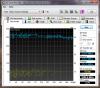 WD1002FAEX ICH10R raid0 HDTUNE READ str128k
