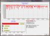 WD1002FAEX ICH10R raid0 HDTACH str128k cache write back attiva