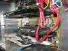 Thermalright HR-05 SLI montato e pronto