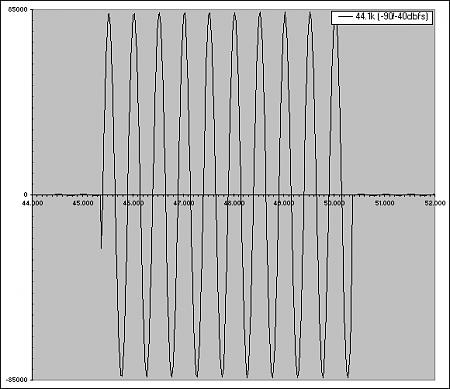 members/bibo01-albums-cmp2-picture10725-z-transient-input.png