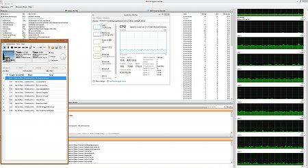 members/pocarrie-albums-screenshots-confronto-naa-picture16083-hqp-dsd256-dac-ifi-idsd-nano-naa-asus.jpg