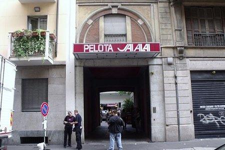 Milano Gameparty 12-13 giugno 2010