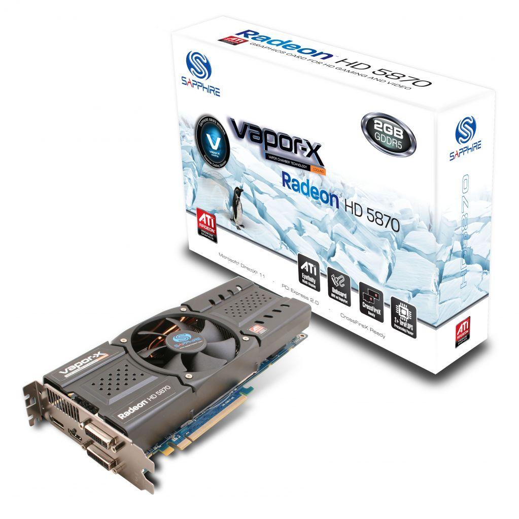 Vapor-x2GB